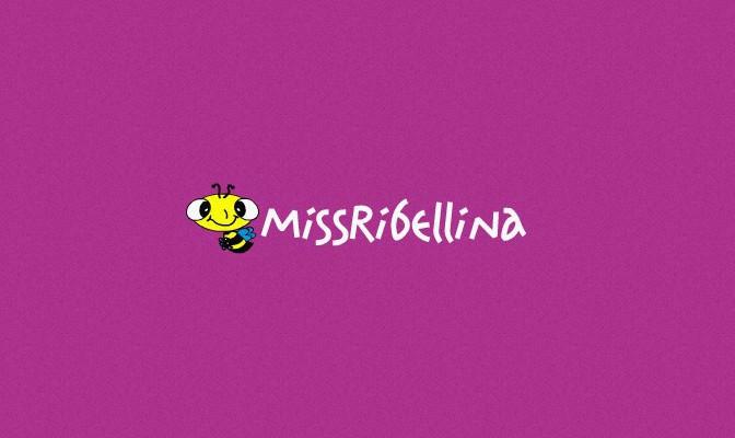 Marca Miss Ribellina