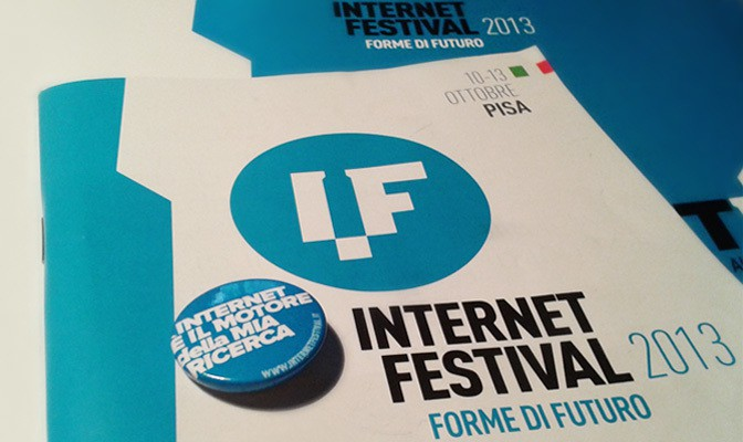 Digital dualism. Internet Fes