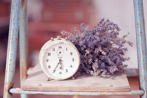 Tempo - Sveglia